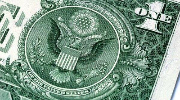 ma-dollar-bill