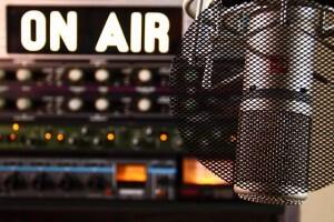 Radio-Photo2-300x200