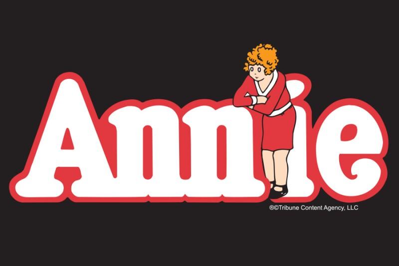 AnnieIndex