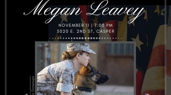 Megan Leavey.jpg