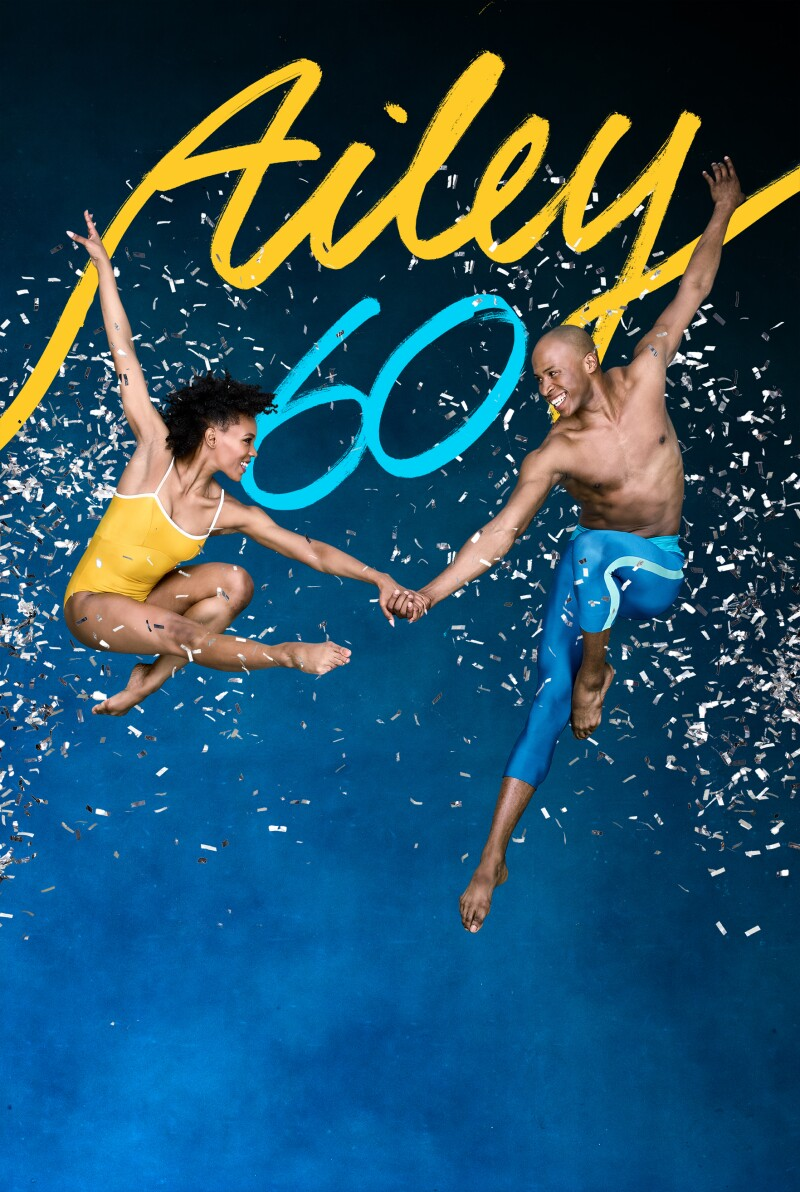 Alvin-Ailey-American-Dance-Theater's-Samantha-Figgins-and-Jeroboam-Bozeman.-Photo-by-Andrew-Eccles_logo_Email