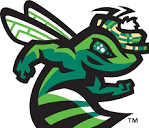 GreenJackets logo.png