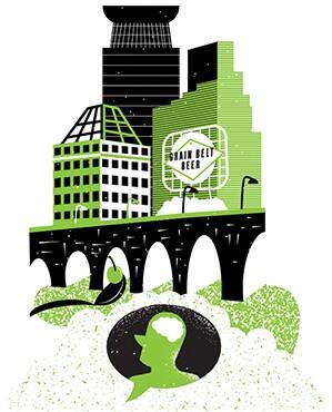 AARP_June-2021_James-Olstein_twin_cities.jpg