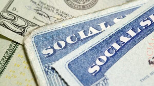 Social Security Card Image Social.jpg