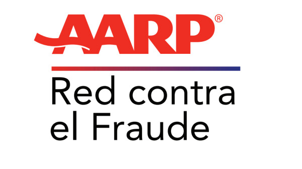 AARP New spanish FWN