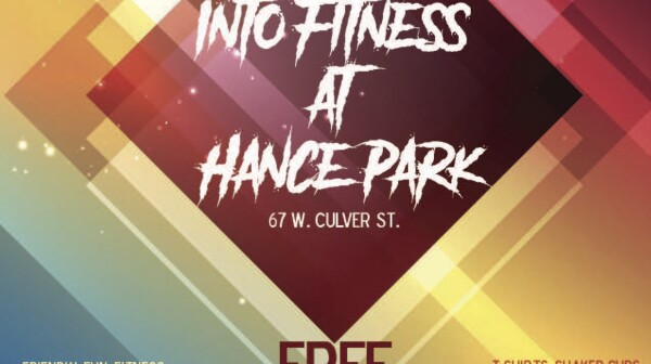Fall into Fitness at Hance Park-FINAL