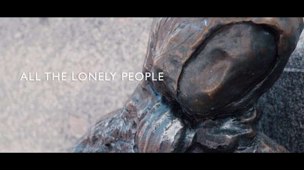 All the Lonely People.jpg