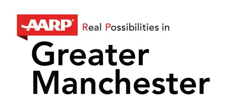 ECP Greater Manchester jpg
