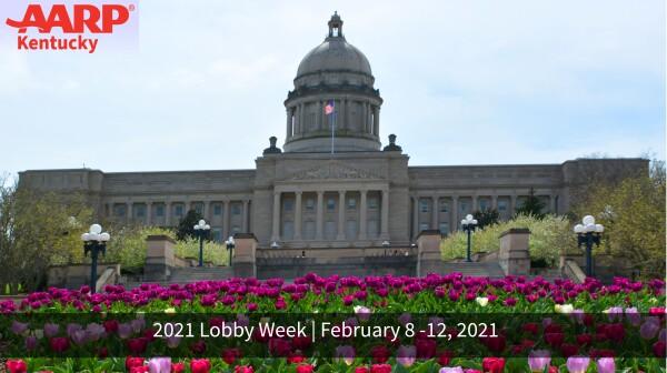 2021_Lobby_week_2-8-21_promo2_1200x628.jpg