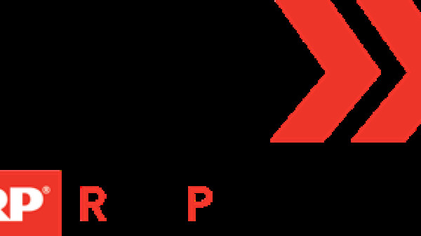 Driver Safety logo