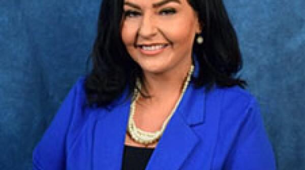 Amanda López Askin, PhD