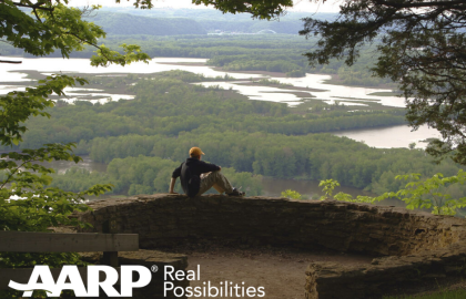 AARP Minnesota's 19 Highlights of 2019