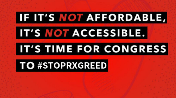 #StopRxGreed.png