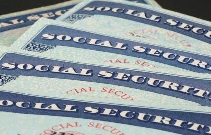 Update on Social Security Offices from Andrew Saul, Commissioner of Social Security