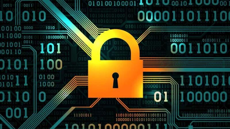 security-5726869.jpg
