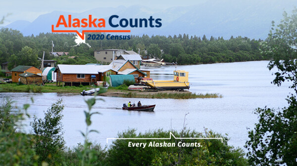 2020 Census -- every Alaskan counts.png
