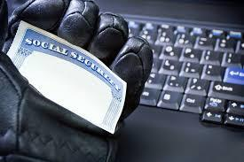 Social Security Scams.jpg