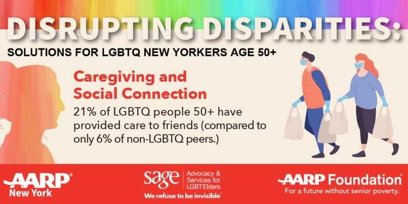DD LGBTQ Social C.jpg