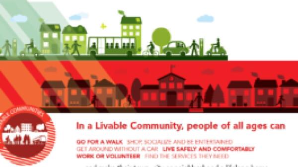 livable-communities-logo-300x148