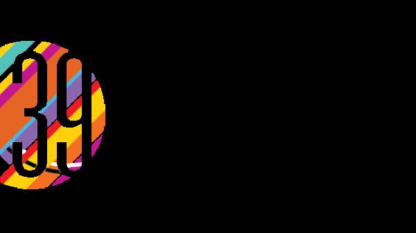 dff-39-color-bug-logo