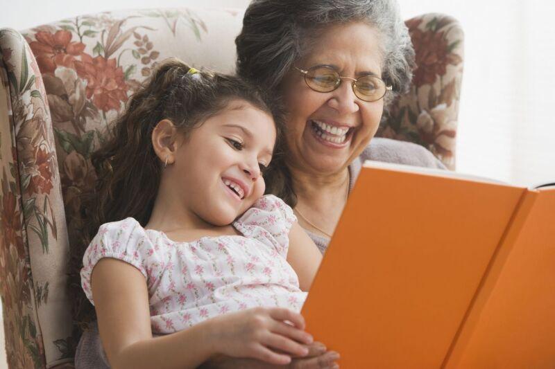 Hispanic reading image.jpg