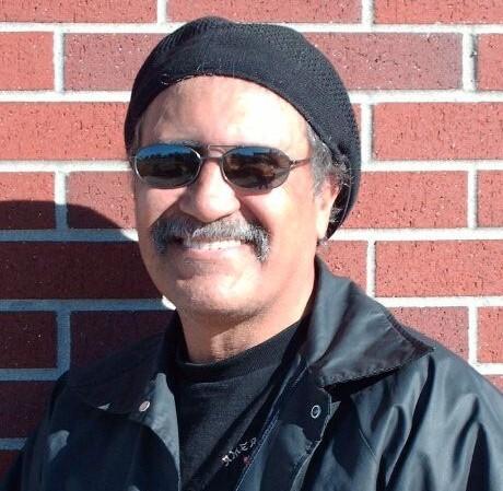 David Ronquillo