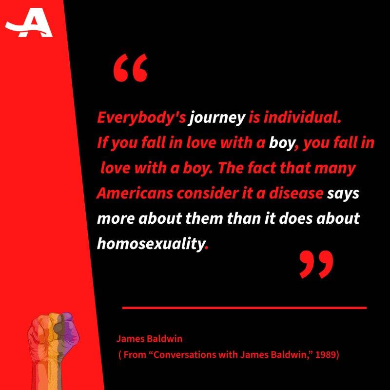 James Baldwin quote.jpg