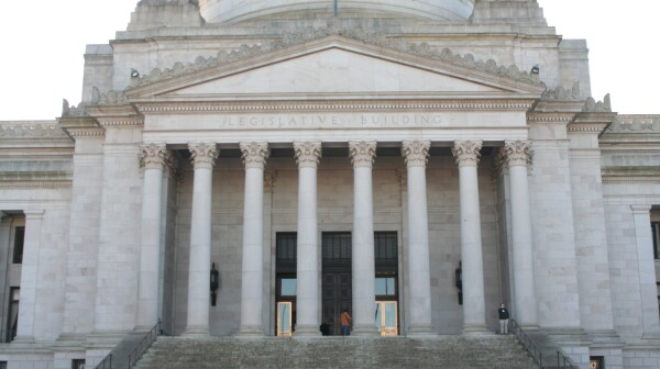 Capitol Steps Horiz