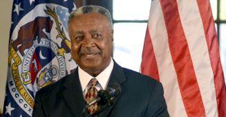 Frank White Jackson County Executive.jfif