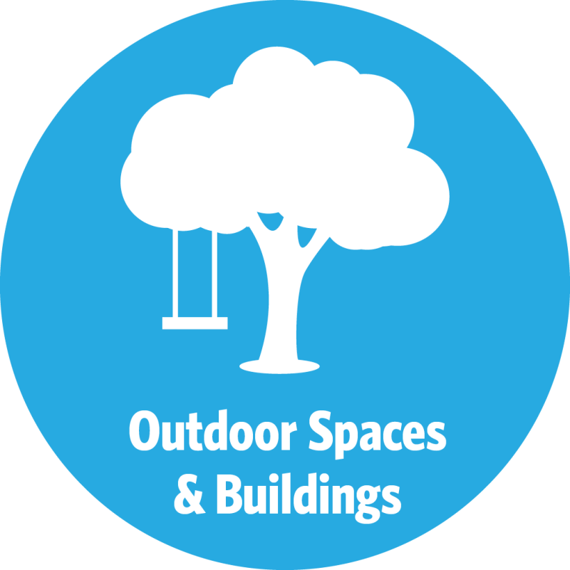 AARP_CA_AgeFriendly_OutdoorSpacesBuildings