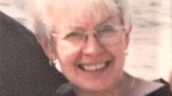 Linda Bebout
