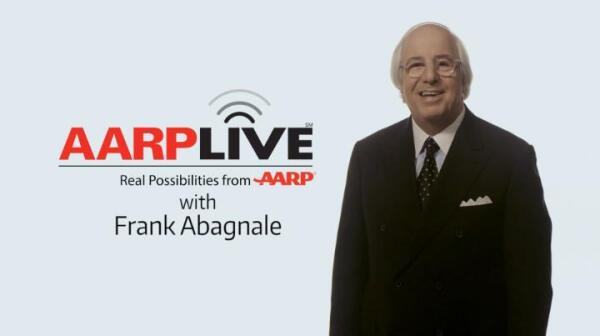 AARP_Live_Frank_Abagnale_Thumb-d0432926-2ccf-4973-b2e6-2955efd03a32-748795890_p