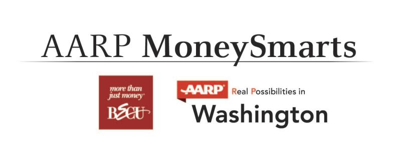 208204-aarp-money-smarts-stacked-01