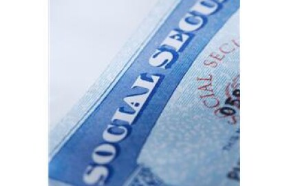 Fix the Social Security Offset in Unemployment Insurance