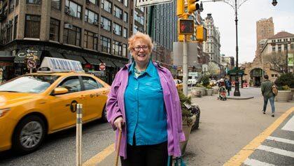 420-amy-rogers-livable-community-new-york