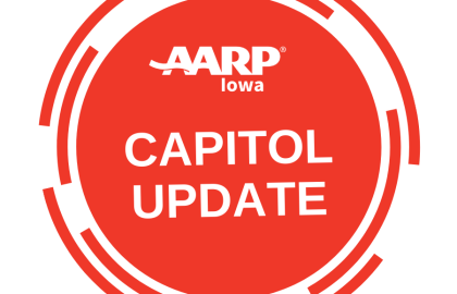 Capitol Update News