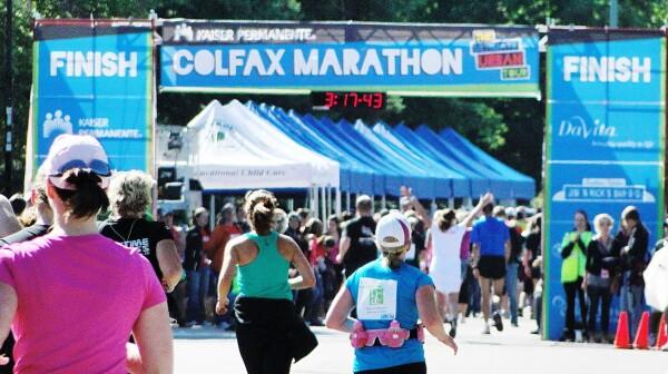 coflax marathon