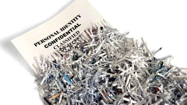 secure-paper-shredding