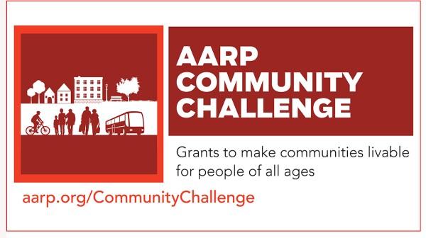 1140-aarp-community-challenge-icon-rb.imgcache.revde744445edd15ee12663caa19fd1ea51.jpg