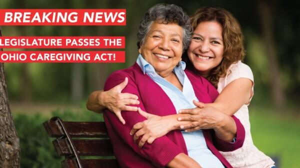 oh_caregiving-act-breaking-tw