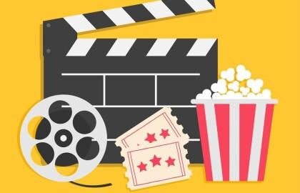 Join AARP Missouri for Soul Cinema - Free Movie Screenings