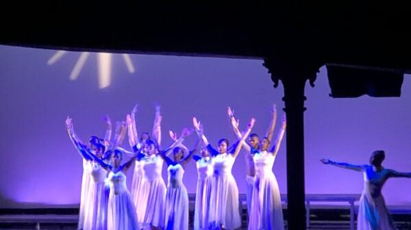 Carols in Color Dance.jpg