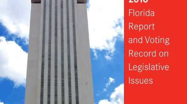 FL-Legislature-2016-Voting
