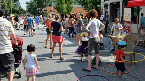 open_streets