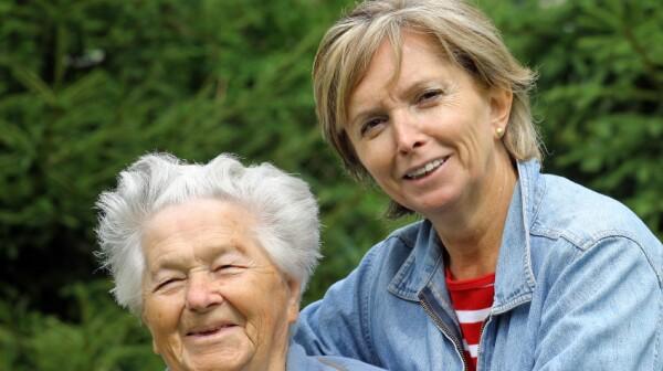 iStock_senior mom boomer daughter caregiver absolut_100