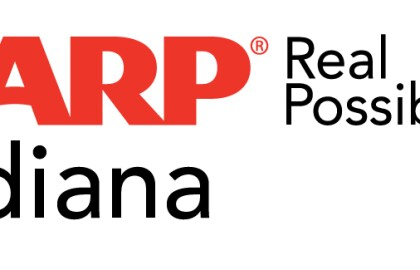 Don't miss us - Staying connected with AARP Indiana