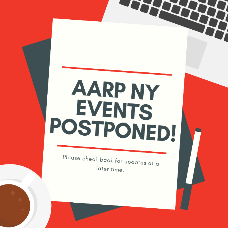 FB IG Events Postponed 2020.png