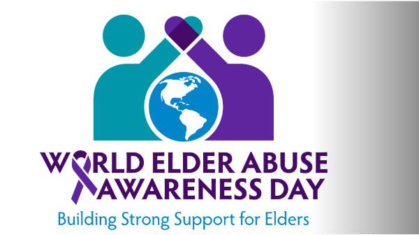 1200x628_World_Elder_Abuse_Awareness_logo.png