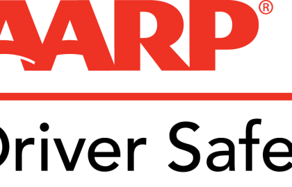 AARP Driver Safety Cancellation Announcement for 2020