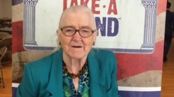 agnes-at-sioux-city-social-security-solutions-forum-oct-24